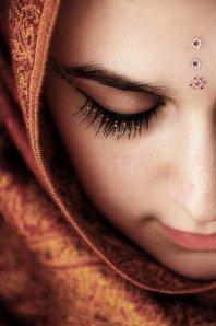 Muslimische Frauen :Vorreiter der Frauenbewegung /Teil2