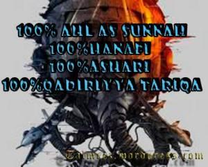 Talmeez-Banner-5